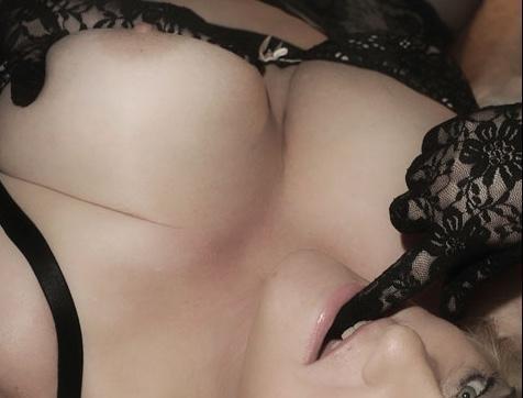 sexyHeidi - Escort lady Landshut 3