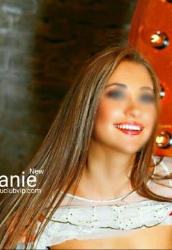 Melanie - Escort ladies New York City 1
