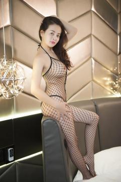 Pepper - Escort lady Ho Chi Minh City 4