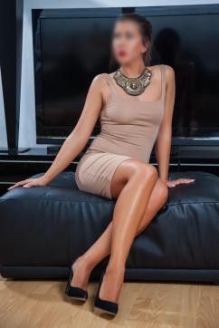 Laura - Escort lady London 9
