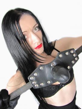 Jil Jolie - Escort dominatrix Duisburg 5