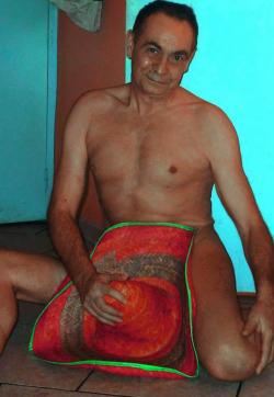 Carl4you - Escort gays Montauban 1