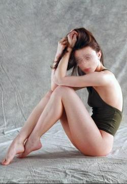 Sensual Beatrice independent Bucharest escort - Escort lady Bucharest 1