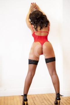 Layla - Escort lady Portsmouth 4