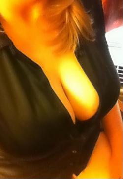 Mrs Jenna Jaymes - Escort ladies Philadelphia 1