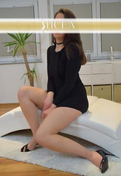 Maya - Escort ladies Nuremberg 1