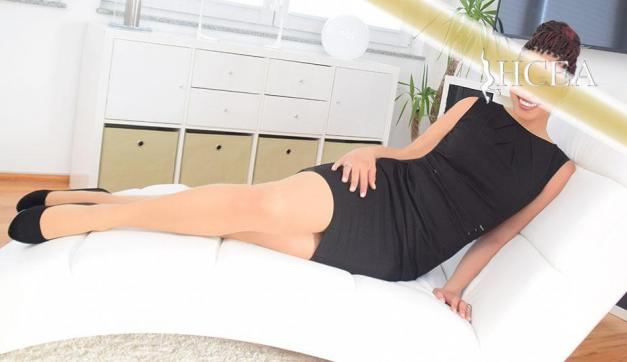 Larissa - Escort lady Stuttgart 3