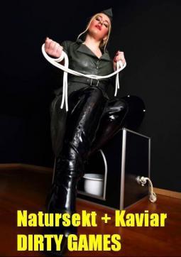 Bizarrlady Jessica - Escort bizarre lady Munich 16