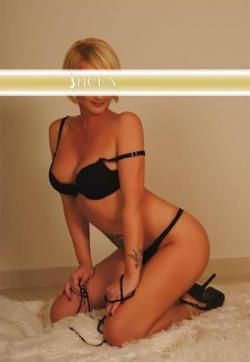 Lydia - Escort ladies Ingolstadt 1