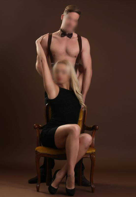 Vancouver downtown escorts bi couple escorts the olive seed