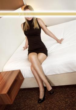 Katy - Escort ladies Bonn 1