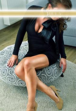 Tamara - Escort ladies Nuremberg 1