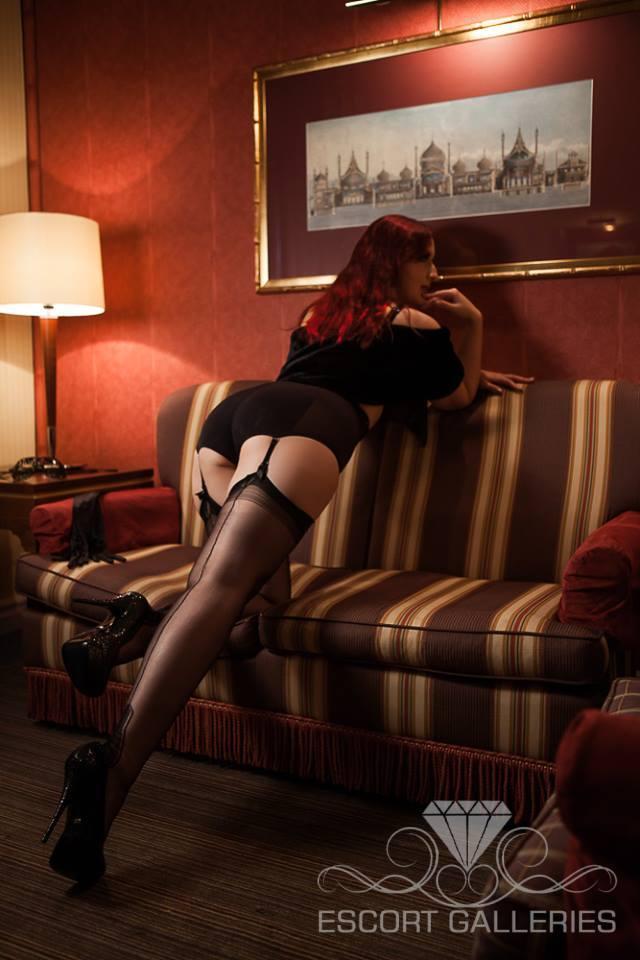 erotik geschichten domina kiel