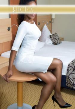 Sophie - Escort ladies Stuttgart 1
