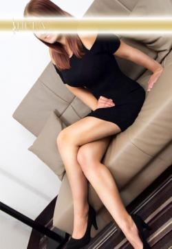 Janine - Escort ladies Cologne 1