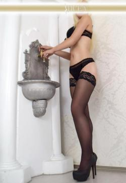 Patricia - Escort ladies Erlangen 1