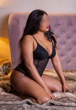 Patricia - Escort ladies Berlin 1