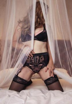 Jane - Escort ladies Berlin 1