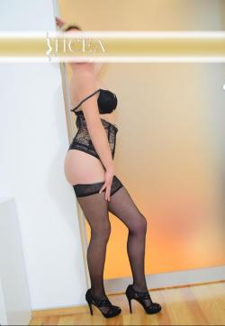 Corinna - Escort ladies Munich 1