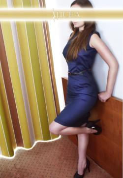 Emily - Escort ladies Munich 1