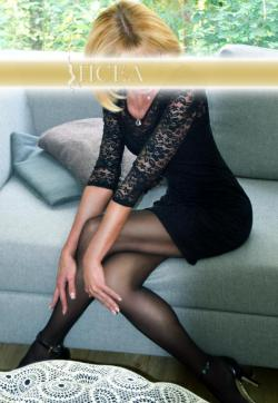 Verona - Escort ladies Stuttgart 1