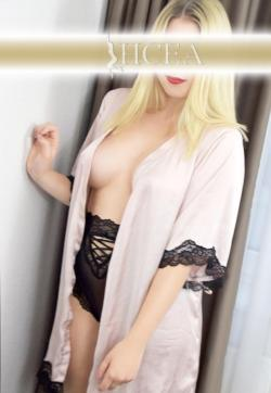 Ellie - Escort ladies Munich 1
