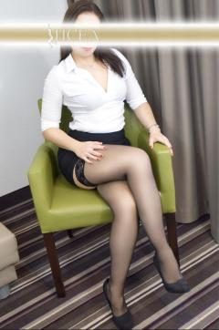 Cara - Escort lady Gelsenkirchen 5