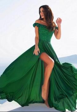 MERCEDES - Escort lady Izmir 1