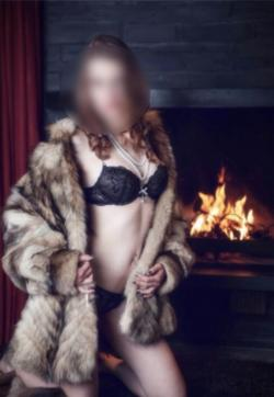 Alice008 - Escort lady Karlsruhe 1