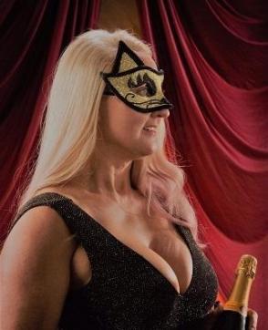 Crysta Heart - Escort lady Orlando FL 4