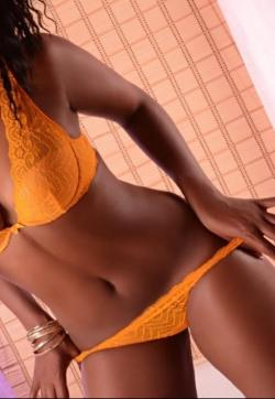 Vanessa - Escort ladies Saint-Étienne 1