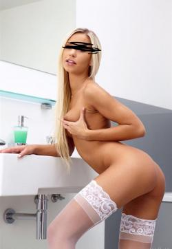 Safire - Escort lady Portsmouth 1