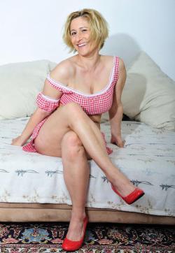Teresa Lynn - Escort lady Frankfurt 3