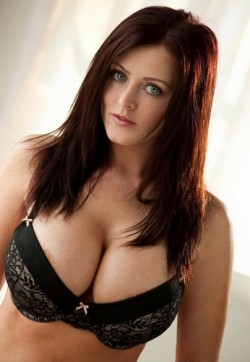 Amy Busty Escort - Escort ladies Rotterdam 1