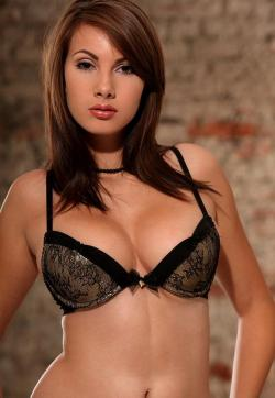 Victoria High Class Escort - Escort ladies Amsterdam 1