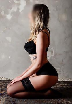 Elena - Escort ladies Prague 1