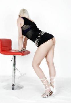 Michelle - Escort lady Magdeburg 4