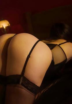 Mia - Escort ladies Prague 1