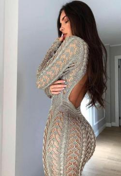 Snejanna - Escort lady Saint Petersburg 1