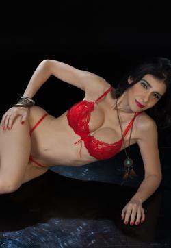 jesi - Escort ladies Buenos Aires 1