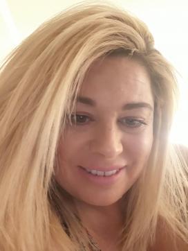 Cori - Escort lady Las Vegas 3