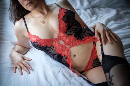 Lydia Shalimar - Escort lady Brighton 4