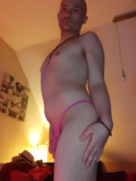 Gay-Escort-Paddy-Service - Escort gay Euskirchen 8