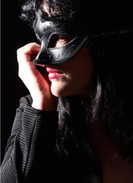 Lady Lea Gina - Escort bizarre lady Bonn 4