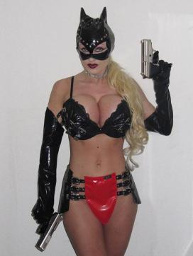 Domina Donna Diva - Escort dominatrix Duisburg 10