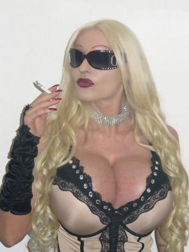 Domina Donna Diva - Escort dominatrix Duisburg 18
