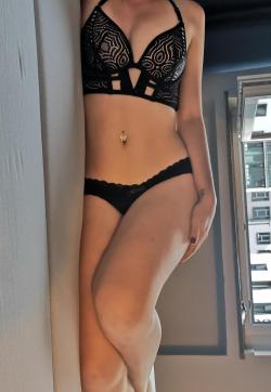 Tina23 - Escort ladies Nuremberg 1