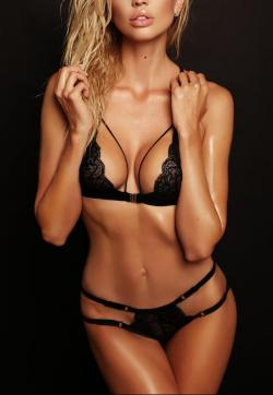 Caroline - Escort ladies Nuremberg 1