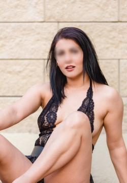 Nicole - Escort ladies Schwechat 1