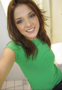Andrea Lujan - Escort ladies Orlando FL 1